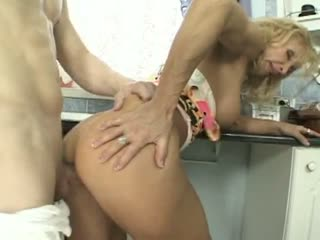 Mothers I'd Like To Fuck