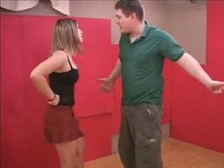 [Луза] [Бальные Танцы] [Фотография]