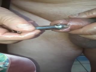 Cbt Insertion Extreme 18mm Dilator 2