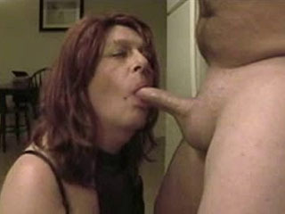 diannexxxcd throating a long cock & facial