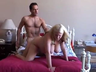 Filthy Chubby Bitch Cant Get Enough Hardcore Pussy Fuck