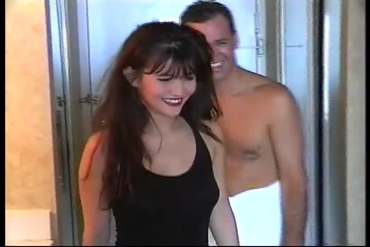 Hotel membership porn free