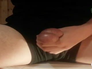 Hard Teen Ballbusting