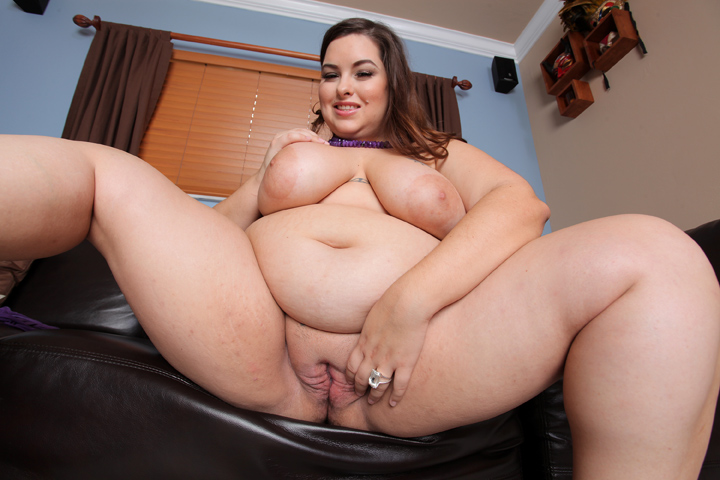 1st date bbw playing short clip 10
