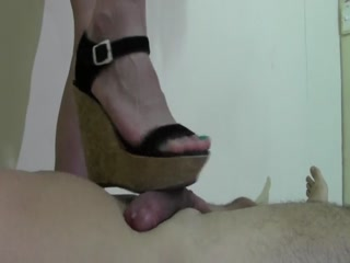 Latina Sandal Shoejob