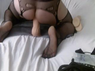 I Need A Real Dick